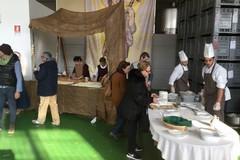 Frantoio aperto: oggi torna l'evento del Movimento turismo rurale