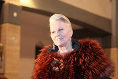 Jazz & dintorni: a Trani Katia Ricciarelli in concerto