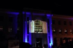 Notte nazionale del liceo classico, al De Sanctis buona la prima!
