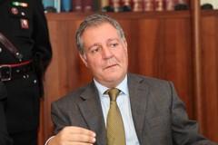 Inchiesta su magistrati corrotti, la Procura accoglie la richiesta per i domiciliari avanzata dai legali di Savasta