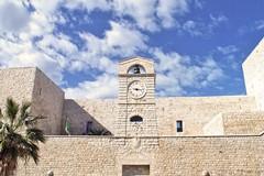 Castello di Trani, da agosto orario ridotto per carenza di personale