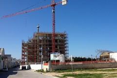 Convenzioni urbanistiche a Trani: é tempo di annullarle
