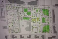 Sviluppo urbano: approvati in Giunta i tre progetti per due nuovi quartieri
