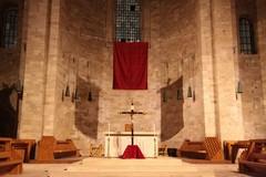 Sabato Santo, una giornata di silenzio e riflessione