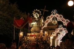 Festa di San Nicola: oggi solenne processione con le reliquie
