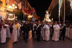 Festa di San Nicola posticipata: ecco tutte le processioni e le zone pedonali
