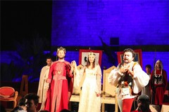 La Settimana medievale torna a Trani dal 9 al 12 agosto