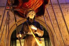 Festeggiamenti in onore di San Nicola il Pellegrino, il programma
