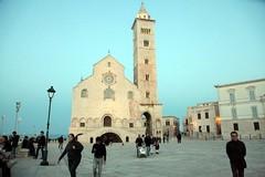 """A Trani tutto pronto per la """"Festa della chiesa diocesana"""""""