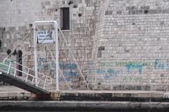 Pontile di Sant'Antuono: il sindaco smentisce le accuse di Lima (FdI)