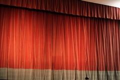 Può esistere una capitale della cultura senza teatro?