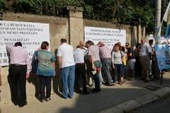 Sottovia in via Corato, il Comitato Quartiere Stadio a muso duro contro il movimento promotore