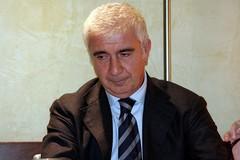 """Processo """"Estati Tranesi"""", mercoledì la conferenza con i sei prosciolti"""