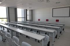 """Via l'Università, arriva il Liceo? La ex Lum potrebbe ospitare alcune classi del """"de Sanctis"""""""