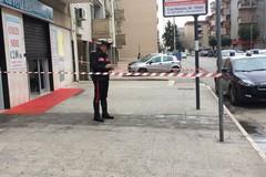 La sicurezza in città? Inesistente. Le pagelle di Giovanni Ronco