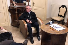 Emergenza Covid: contributi straordinari per parrocchie, enti ecclesiastici e famiglie in difficoltà
