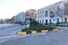 Manutenzione delle strade, al via i lavori a partire dal 21 marzo