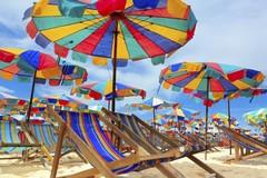 Classificazione lidi e marina resort, Mennea: «Nuovi strumenti legislativi per rilanciare il turismo»