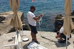Spiagge libere, si conclude l'operazione della Guardia Costiera in tutta Italia