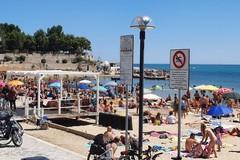 L'estate sta arrivando: tutti in spiaggia a godersi il sole e il mare