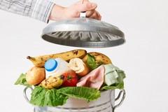 Lotta agli sprechi alimentari, oggi i tre ambiti del territorio presentano il bando a Trani
