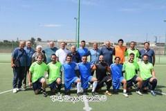 Memorial Nino Losito, a Trani una due giorni all'insegna del ricordo e della passione per il calcio