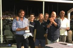 Settembre ricco di successi per la Lega Navale