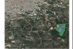 Nuovo ospedale di Andria, Tomasicchio: «Non risolverà i problemi per i quali è stato costruito»