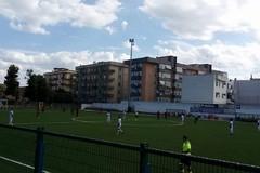 Restrizioni per Unione Bisceglie-Trani di Coppa Italia, trasferta interdetta ai tifosi ospiti