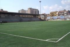 Strutture sportive a Trani, al via l'affidamento temporaneo per il servizio di manutenzione
