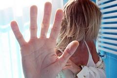 Violenza di genere, nella Bat nuovo Protocollo operativo