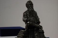 Premio Giovanni Bovio, oggi la presentazione del nuovo bando