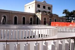 Il centrodestra di Trani chiede maggiore chiarezza per la gestione dei parcheggi