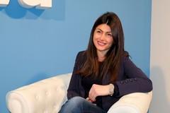Intervista a Stella Mele
