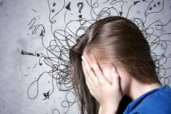 Sintomi vaghi e aspecifici, come lo stress influisce sulla qualità della vita