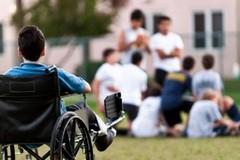 Assistenza scolastica ai disabili, revocato il presidio di Cgil