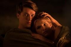 """L'idolo teen Bella Thorne ritorna sul grande schermo con """"Il sole a mezzanotte"""""""