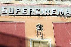 Il Comune di Trani vuole acquistare il Supercinema
