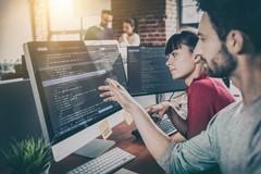 Il framework PHP Laravel a Trani con LaraMind
