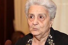 Addio ad Antonia Talamo, unica donna sindaco di Trani