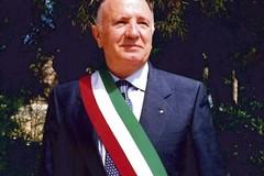La Sala Azzurra del Comune intitolata a Giancarlo Tamborrino: oggi la cerimonia