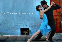 Trani nuova patria del tango: al via i corsi per i principianti ed esperti