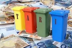 Tariffe Imu, Tari e Tasi: domani torna a riunirsi il Consiglio comunale