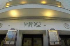 """""""Metti un libro a teatro"""": all'Impero la stagione teatrale di Ergo Sum Produzioni"""