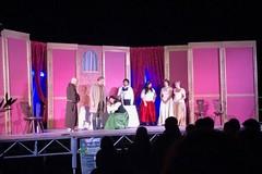 """Teatro al Parco Santa Geffa: questa sera in scena """"Il medico dei pazzi"""""""