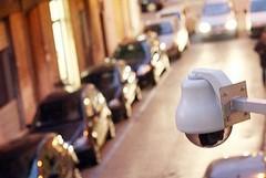 Allarme sicurezza in città: le proposte della I Commissione consiliare