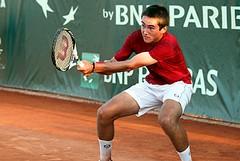 Junior Davis Cup, a Trani trionfa la Norvegia