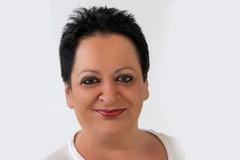 Terry Boccuzzi, candidata al consiglio comunale: «Per Trani con il cuore»