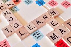 Imparare l'inglese: vademecum per la scelta di un corso in lingua UK