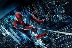 Al Cinema Impero torna Spider Man fino a domenica